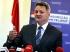 Véletlen igazat mondott a fideszes képviselő a hazai gazdaság helyzetéről