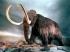 A mamutok visszatérnek?
