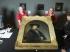 Londonból érkezett Budapestre Rembrandt egyik főműve