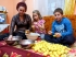 Romániai gyerekmunkában készülnek a Kinder-tojások..?