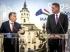 Újra össztűz Botkára – ÁSZ-vizsgálatot indított az Orbán-kormány a szegedi uszoda ügyében