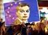 Egy vezér anatómiája – Az igazi Orbán Viktor