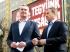 Hivatalosan is miniszterelnök-jelöltet választ az MSZP