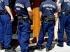 Botrány Pintérnél: Rendőrtábornok keveredett korrupciós ügybe