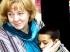 """Az """"ördögi Soros"""" a magyar szegénysorsú gyermekeknek ajánlotta humanitárius díjának összegét"""