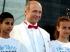 Cigánymuzsikusokkal és táncosokkal ad ingyenes koncertet a Bazilika előtt a Fesztiválzenekar
