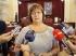DK: Habony barátja Tarlósék segítségével vásárolja fel Budapestet