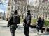 Hiába a Kövér-huszárok: szétlopják a parlamentet