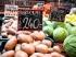Ami nem hangzott el a kormányfő évértékelőjén: egekben az élelmiszerek ára