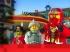 Nyíregyházára tervezték 10 milliárdból, mégis Zugló vinné a Legoland-központot