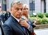 Orbán besértődött a Hír TV-re