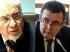 A kis hamis: Palkovics majd' egymillát markolt fel havonta a semmire az MTA-tól
