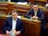 Orbán: Orosz megállapodás nélkül a rezsicsökkentés nem tartható fenn