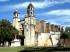 Véletlenül derült ki, döbbenet a hír: 2 milliárdot tol mexikói templomfelújításra a kormány