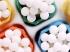 A homeopátia nem hatékony mód egyetlen betegség gyógyítására sem