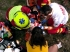 1,3 milliót keres ma egy magyar focista – a motoros mentőknek 300 ezer hiányzik egy lélegeztetőgéphez
