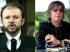 A Fidesz-kormány új kultúrliblingje leállíttatta Bródy elkészült darabját
