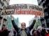 Ellenzéki tüntetés lesz 20-án az Erzsébet-hídnál