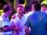 Titánok harca: A Sziget-fesztivált elhagyó Gerendai váratlanul Tiborczot kapta üzleti ellenfélül