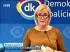 Feljelentette Mészárost a DK elnökségi tagja
