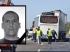 Harmincéves határvadász halt meg a brutális balesetben, miközben a Hősök terén avattak