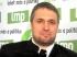 Pert nyert a kormányt bíráló LMP-s képviselő