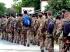 Szexuális fajtalankodási botrány Orbán kedvenc katonaiskolájában