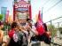 Láthatatlan világsztárok és LOVE-Revolution is vár az idei Sziget-fesztiválon