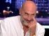 Kulka János először ült tévéstúdióba 2016-os agyvérzése óta