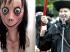 Toroczkai állítja – a gyerekeit ijesztgeti a Momo horrorfigura