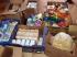 Két éve stoppolja a kormány a gyerekeknek szánt élelmet
