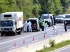 Életfogytiglanok a 71 áldozatot követelő halálkamion embercsempészeire