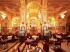120 éves a budapesti New-York kávéház