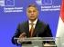 Ellentámadásban a civilszervezet: Orbán lemondását kezdeményezik