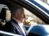 A Fidesz, Bige László és a pécsi vállalkozó esete, avagy a mocskos maffia mancsai