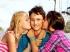 Életmorzsák: Egy a szülő, sok a gyerek – melyiket szeresse..?