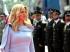 Az új szlovák elnök kínosan lealázta a magyar államfőket