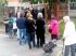 Újpesten dől a (köz)pénz a nyugdíjasvoksok begyűjtésére