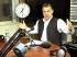 Senki sem lát Orbán fejébe, talán jobb is így – de képes kiuralkodni Petőfi 24 évét is