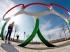 A többség nem támogatja a budapesti olimpiát