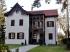 Marsiék feleslegessé vált házát árulják 310 millióért