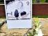 Brutális szakmai hiba történt a meggyilkolt soroksári anya ügyében