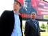 Illegális hangfelvétellel kompromittálják: Karácsony Gergely már bánja a miniszterelnök-jelöltséget