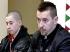 """Nem estek messze a """"turulfától"""" – börtön várhat a Jobbik új elnökének fiaira"""