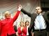 Dúró üzent a Jobbikot elhagyó Morvainak: Visszavárunk