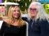25 évvel fiatalabb nőt vett feleségül a 75 éves magyar rocklegenda