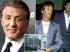 Stallone szerint közös megegyezéssel szexelt az őt most feljelentő nővel