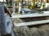 Tiltakozik az MSZP: Embertelen költségek a temetkezésben