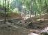 Mentés közben meghalt egy tűzoltó a Rám-szakadékban