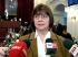 Tarlós a Bálna eladásából akarja fedezni a 3-as metró felújítását – véli a DK